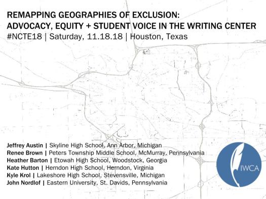 NCTE 2018 - Remapping Geographies of Exclusion.jpg