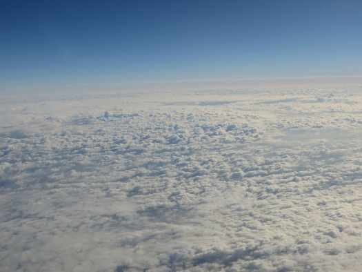clouds-top-view-white-view
